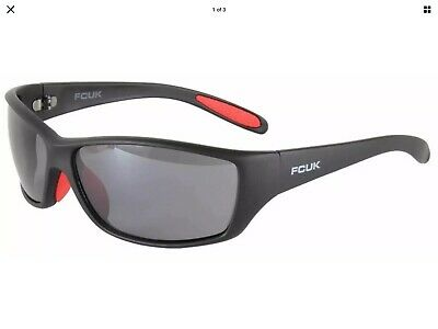 French Connection Mens Sunglasses FLASH SALE RRP £40