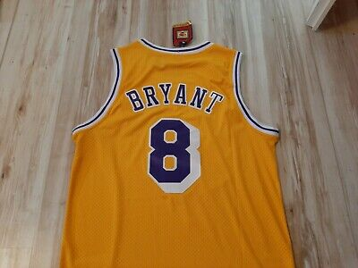 Maillot kobe bryant Lakers Los Angeles  Taille M
