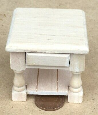 1:12 Scale Natural Finish Wooden Wall Cork /& White Peg Board Tumdee Dolls House