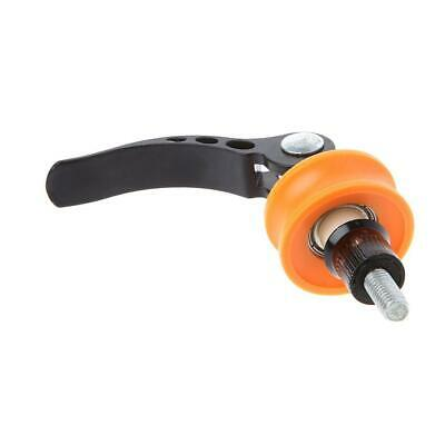 Bike Dummy Hub Tool Quick Cleaning Cycling Bicycle Keeper Chain Holder G5I8
