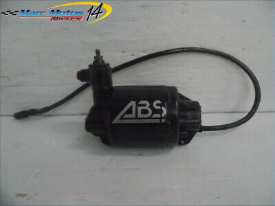 Centrale Abs Bmw K75Rt  1994