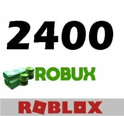 Selling 75000 Robux 1 60 Minutes Selling Robux 2 1000 Robux Over 100k Robux Bulk Deals Trusted Playerup Accounts Marketplace Player 2 Player Secure Platform 1000 Robux Roblox Fast And Trusted Read Desc 7 99 Picclick Uk