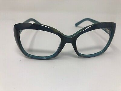 Maui Jim Orchid Mj735-10P 56 19Sunglasses Frame Only