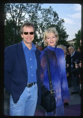 Richard Gilliland Actor Jean Smart Actress Original Photo Hollywood Candid 29 99 Picclick Uk Lead actor richard gilliland first appeared onscreen in the '70s. picclick uk