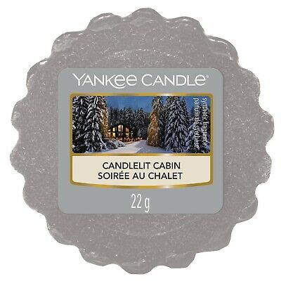 YANKEE CANDLE WAX MELTS TART ✔️ 22G ✔️ SCENTED CANDLE ✔️ WARM DESERT WIND ✔️