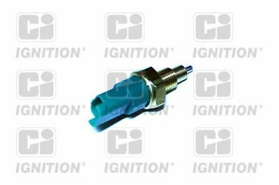 Intermotor 54315 Reverse Light Switch