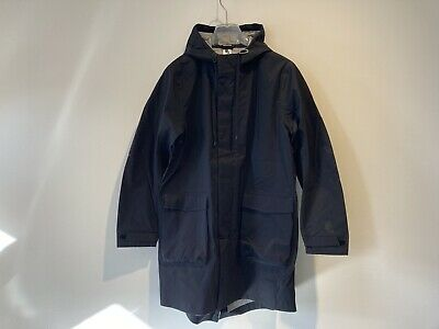 NIKE ACG GORE TEX HD Jacket L Alpine Blazer Trench Coat