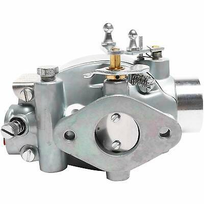 312954 Tractor Carburetor for ford 501 601 701 2000 2030 2031 2110 2130