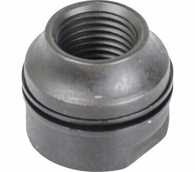Shimano cone set for HB-RM65 incl nut right