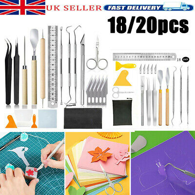 Hobby Weeding Knife KIT Signshop Details about  /ORACAL Color Guide Chart Booklet Squeegee