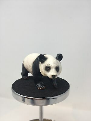 Retired Schleich Panda Bear 2001; Made in Germany; Excellent Condition