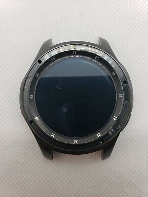 Samsung Gear S3 Frontier LCD replacement screen part