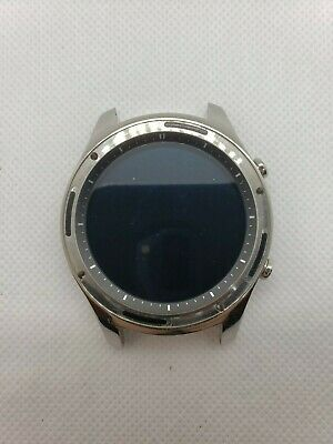Samsung Gear S3 Classic Smartwatch - replacement LCD Screen part