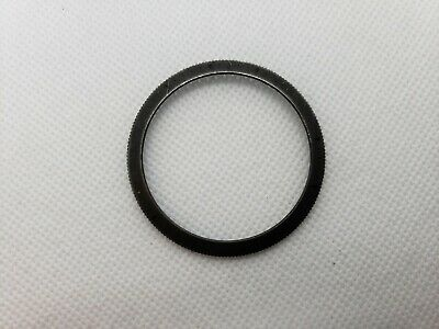 Samsung Galaxy Watch SM-R800 46mm replacement bezel ring