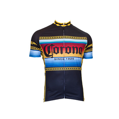 Retro Cycling Jersey 1965 1968 1977 Formaggio CLASSIC TEAM Short Bicycle Shirt