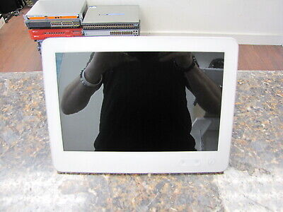 Cisco TelePresence Touch 10 Control Panel for sale online