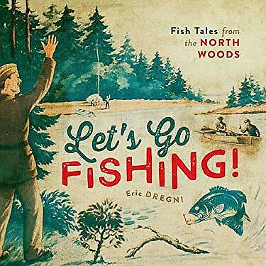 Free Lets Fish! - Chester - Learn to Fish session - PSAC