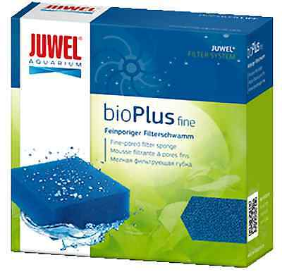 Juwel Jumbo Fine Filter Foam Sponge Genuine Product