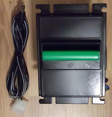 Bill Acceptor note validator for PC,Internet Cafe,Game