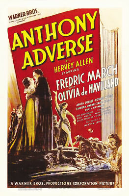 The Sign of the Cross Fredric March movie poster #23