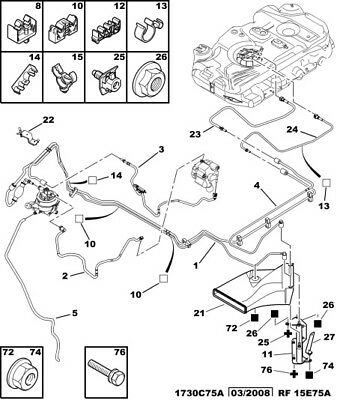 Jaguar Xj Type Wiring Diagram