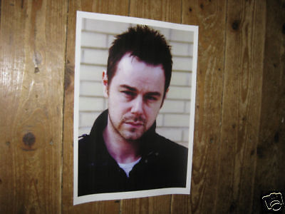 Danny Dyer POSTER