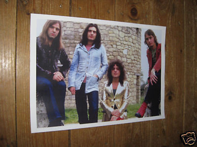 Marc Bolan T Rex Early Days Awsome New Poster Jkt