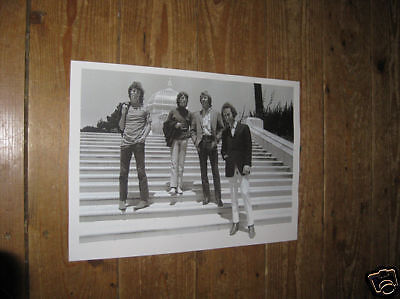 The Doors Awesome New BW POSTER