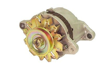 New Hyster Forklift Parts Alternator PN 0326855