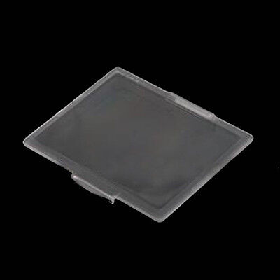 LCD Screen Hood Cover Protector Sony A700 as PCK-LH1AM