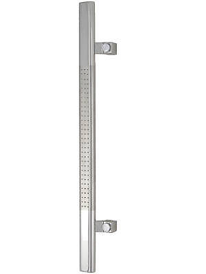 600mm Single Stainless Steel Entry entrance front Door pull Handle DG 226
