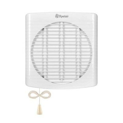 Xpelair GX12 12inch Commercial Axial Surface Fan