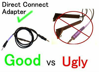 Tivo IR Blaster Direct Connect Adapter Cable