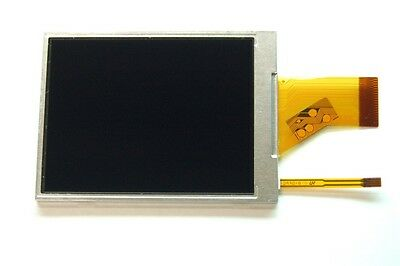 LCD Screen Display For Nikon Coolpix S550 S210 S202 USA