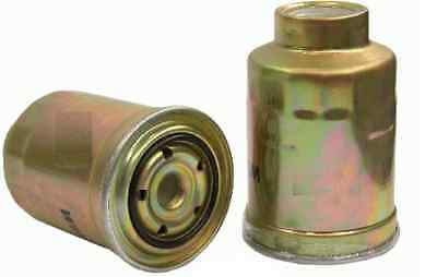 mazda 3 2 0 2006-onwards fuel filter new