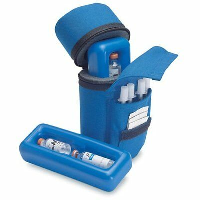 Insulin Protector Case Insulin Cooler