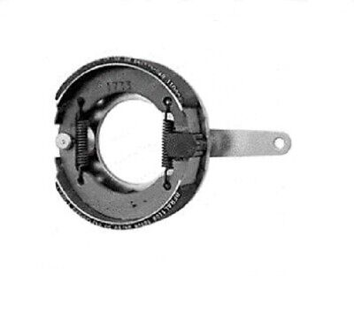 New Crown Forklift Brake Assembly PN 100405