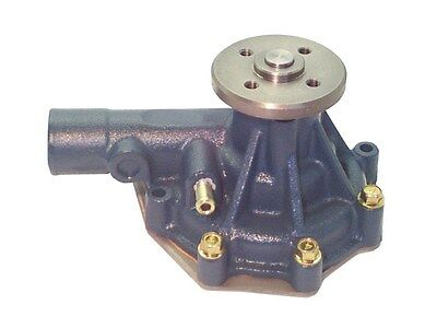 New LPG Forklift Parts Water Pump PN 126-9089