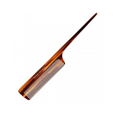 Mason Pearson C3 Styling/Grooming Tail Comb