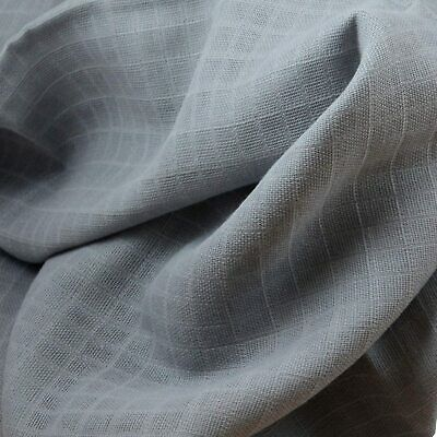 6 x SOFT  SUPREME QUALITY BABY MUSLIN SQUARES 70X70CM 100%COTTON, RE-USABLE.NEW