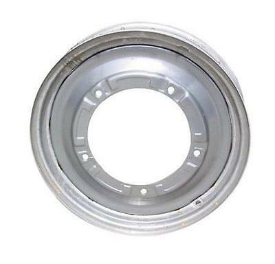 """9N1015A Front Wheel Rim for Ford 2N 9N Tractor 5 19"""" Bolt 1939-47"""