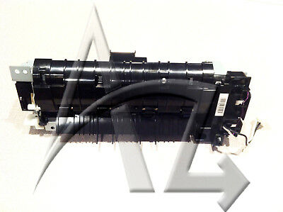 RM1-6274 HP LaserJet P3015 Fuser Assembly Fusing Assembly, Purchase