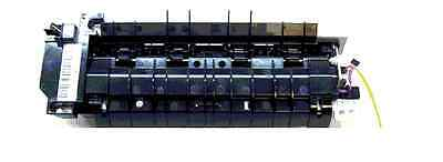 RM1-3740/RM1-3717 HP LaserJet P3005 Fusing Assembly, NO EXCHANGE
