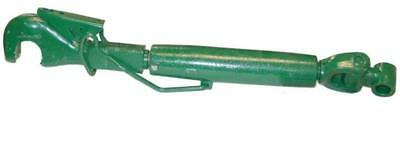 New Top Link Center Assembly Made To Fit John Deere Tractor 3010 4010