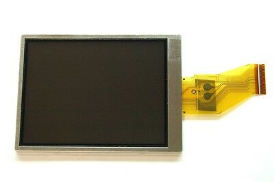 Nikon Coolpix S570 LCD DISPLAY SCREEN MONITOR ZOOM NEW