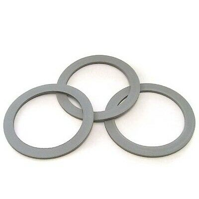 Replacement Rubber Sealing Gasket O Ring For Oster & Osterizer Blenders,3 PACK