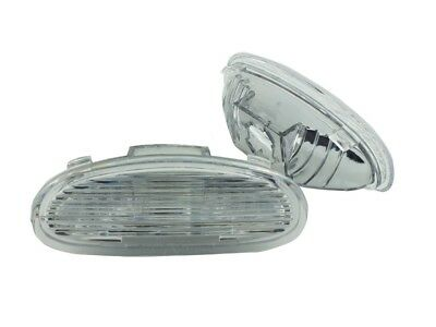 Running Board Lights - Ford Expedition (ATI) RB-3590A