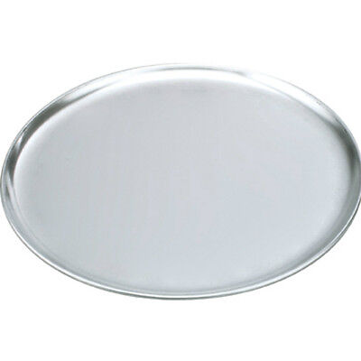 400mm Pizza Plate - Pan - Tray x 3