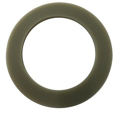 2 Pack Blender Replacement Rubber Gasket O Ring Seal Compatible with Oster  NEW