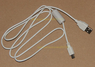 USB Cable/Cord for canon PowerShot  SX120 IS , SX130 IS ,SX200 IS ,SX210 IS ,TX1